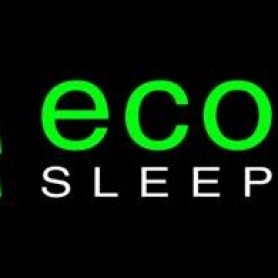 ECO SLEEP (19)