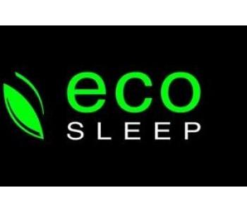 ECO SLEEP