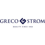 GRECO STROM