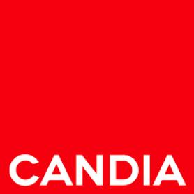 CANDIA