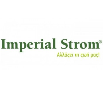 IMPERIAL STROM